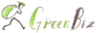 Small greenbiz