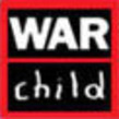 Small war child